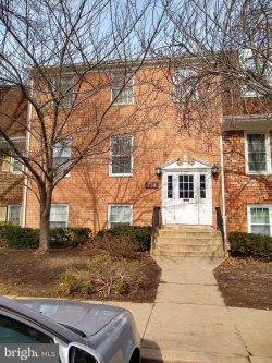 Photo of 774 Quince Orchard BOULEVARD, Unit 101, Gaithersburg, MD 20878 (MLS # MDMC619338)