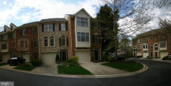 Photo of 5503 Whitley Park TERRACE, Unit 75, Bethesda, MD 20814 (MLS # MDMC619710)