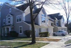 Photo of 20001 Gateshead CIRCLE, Unit 91, Germantown, MD 20876 (MLS # MDMC623672)