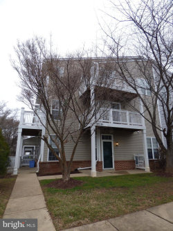 Photo of 19535 Caravan DRIVE, Germantown, MD 20874 (MLS # MDMC623940)