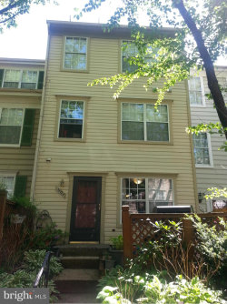Photo of 19724 Teakwood CIRCLE, Unit 65, Germantown, MD 20874 (MLS # MDMC624150)