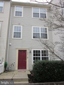 Photo of 13710 Lark Song DRIVE, Germantown, MD 20874 (MLS # MDMC653422)