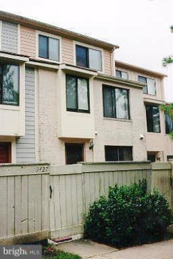 Photo of 9425 Gentle CIRCLE, Gaithersburg, MD 20886 (MLS # MDMC653444)