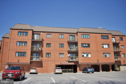 Photo of 8 Russell AVENUE, Unit 212, Gaithersburg, MD 20877 (MLS # MDMC653932)