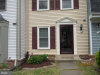 Photo of 21 Strath Haven COURT, Montgomery Village, MD 20886 (MLS # MDMC654096)