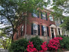 Photo of 902 Havencrest STREET, Rockville, MD 20850 (MLS # MDMC657446)