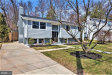 Photo of 415 Ritchie PARKWAY, Rockville, MD 20852 (MLS # MDMC658472)