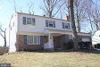 Photo of 14408 Myer TERRACE, Rockville, MD 20853 (MLS # MDMC659228)