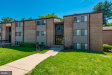 Photo of 19021 Mills Choice ROAD, Unit 3, Montgomery Village, MD 20886 (MLS # MDMC659390)