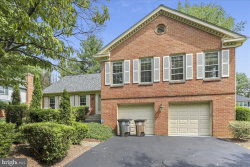 Photo of 403 Green Pasture DRIVE, Rockville, MD 20852 (MLS # MDMC659648)
