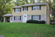 Photo of 7212 Blanchard DRIVE, Rockville, MD 20855 (MLS # MDMC659970)