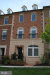Photo of 420 Blue Flax PLACE, Gaithersburg, MD 20878 (MLS # MDMC660154)
