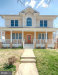 Photo of 10005 Mayfield DRIVE, Bethesda, MD 20817 (MLS # MDMC660882)