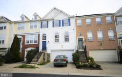 Photo of 18404 Oxfordshire TERRACE, Olney, MD 20832 (MLS # MDMC660954)