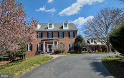 Photo of 12603 Glen ROAD, Potomac, MD 20854 (MLS # MDMC663470)