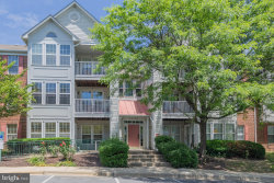 Photo of 10101 Ridge Manor TERRACE, Unit 2000-L, Damascus, MD 20872 (MLS # MDMC664154)