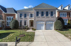 Photo of 10423 Snow Point DRIVE, Bethesda, MD 20814 (MLS # MDMC664600)