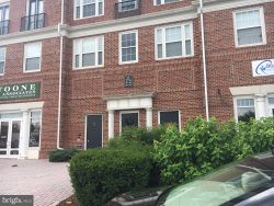 Photo of 8 Granite PLACE, Unit 363, Gaithersburg, MD 20878 (MLS # MDMC664736)