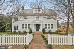 Photo of 6300 Brookville ROAD, Chevy Chase, MD 20815 (MLS # MDMC665180)