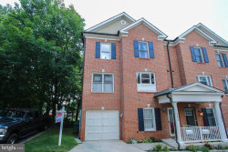 Photo of 101 Ridgepoint PLACE, Gaithersburg, MD 20878 (MLS # MDMC665214)