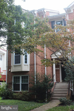 Photo of 11 Morning Breeze COURT, Silver Spring, MD 20904 (MLS # MDMC665410)