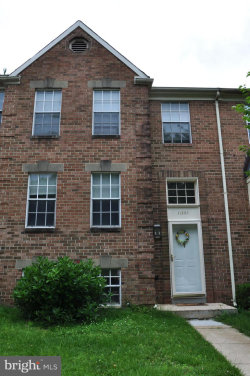 Photo of 11305 Baroque ROAD, Silver Spring, MD 20901 (MLS # MDMC665432)
