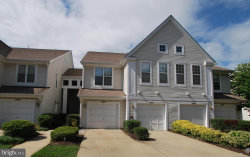 Photo of 1013 Hillside Lake TERRACE, Unit 1006, Gaithersburg, MD 20878 (MLS # MDMC665768)