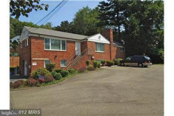 Photo of 2025 East West HIGHWAY, Silver Spring, MD 20910 (MLS # MDMC666372)