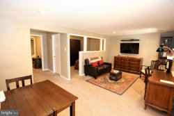 Photo of 18907 Treebranch TERRACE, Germantown, MD 20874 (MLS # MDMC670102)