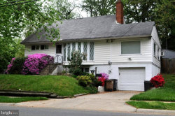 Photo of 309 Ritchie PARKWAY, Rockville, MD 20852 (MLS # MDMC670360)