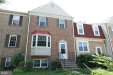 Photo of 23 Earth Star PLACE, Gaithersburg, MD 20878 (MLS # MDMC671158)