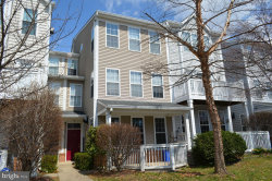 Photo of 7 Caravan COURT, Germantown, MD 20874 (MLS # MDMC674528)