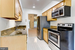 Photo of 15320 Pine Orchard DRIVE, Unit 83-3K, Silver Spring, MD 20906 (MLS # MDMC674744)