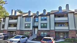 Photo of 18700 Caledonia COURT, Unit F, Germantown, MD 20874 (MLS # MDMC674810)