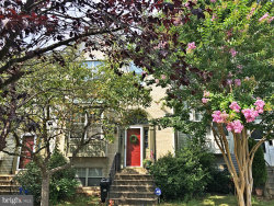 Photo of 14051 Jump DRIVE, Germantown, MD 20874 (MLS # MDMC674812)
