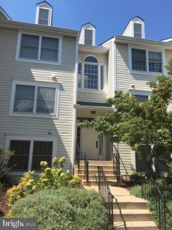 Photo of 12205 Eagles Nest COURT, Unit L, Germantown, MD 20874 (MLS # MDMC675114)