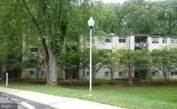 Photo of 5200 Crossfield COURT, Unit 138, Rockville, MD 20852 (MLS # MDMC675286)