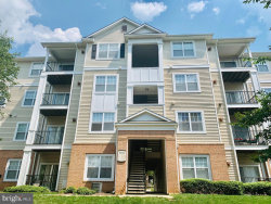 Photo of 19606 Galway Bay CIRCLE, Unit 402, Germantown, MD 20874 (MLS # MDMC675370)