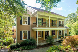 Photo of 5431 Mohican ROAD, Bethesda, MD 20816 (MLS # MDMC675682)