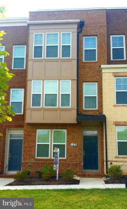Photo of 123 Decoverly DRIVE, Gaithersburg, MD 20878 (MLS # MDMC675882)