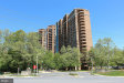 Photo of 10101 Grosvenor PLACE, Unit L15, Rockville, MD 20852 (MLS # MDMC678760)