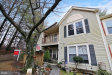 Photo of 13232 Meander Cove DRIVE, Unit 38, Germantown, MD 20874 (MLS # MDMC679404)