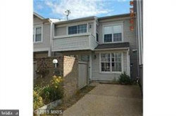 Photo of 19940 Drexel Hill CIRCLE, Montgomery Village, MD 20886 (MLS # MDMC681050)