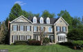 Photo of 4008 Wild Grape COURT, Rockville, MD 20853 (MLS # MDMC682622)