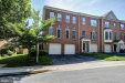 Photo of 516 Winding Rose DRIVE, Rockville, MD 20850 (MLS # MDMC682754)