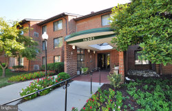 Photo of 15301 Beaverbrook COURT, Unit 92-1K, Silver Spring, MD 20906 (MLS # MDMC684154)