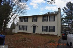Photo of 19713 Drop Forge LANE, Gaithersburg, MD 20879 (MLS # MDMC684374)