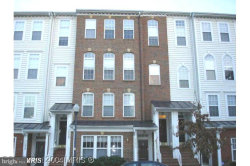 Photo of 208 Heathwalk STREET, Unit A, Gaithersburg, MD 20878 (MLS # MDMC684550)
