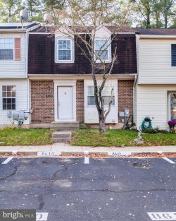 Photo of 8610 Watershed COURT, Gaithersburg, MD 20877 (MLS # MDMC687502)