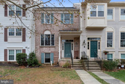 Photo of 8636 Delcris DRIVE, Montgomery Village, MD 20886 (MLS # MDMC687618)